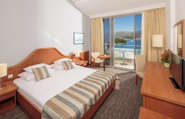 фото отеля Valamar Argosy изображение №21