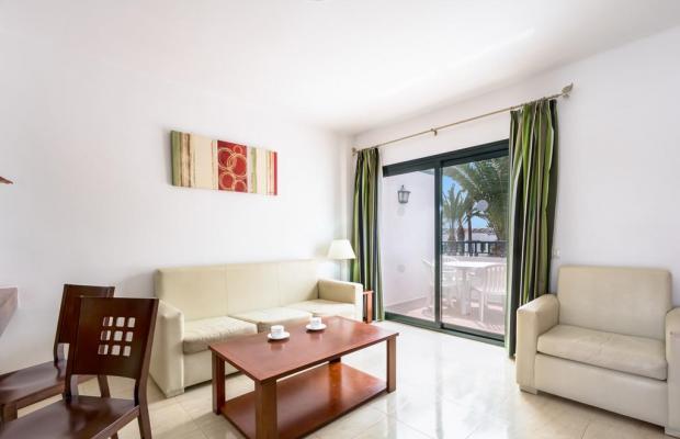 фотографии отеля Labranda Playa Club Apartments изображение №23
