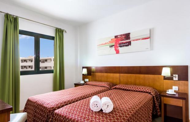 фото отеля Labranda Playa Club Apartments изображение №21