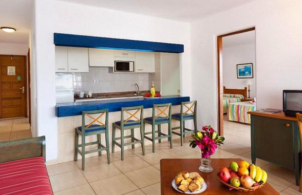 фотографии отеля Apartamentos Blue Sea Kontiki изображение №15