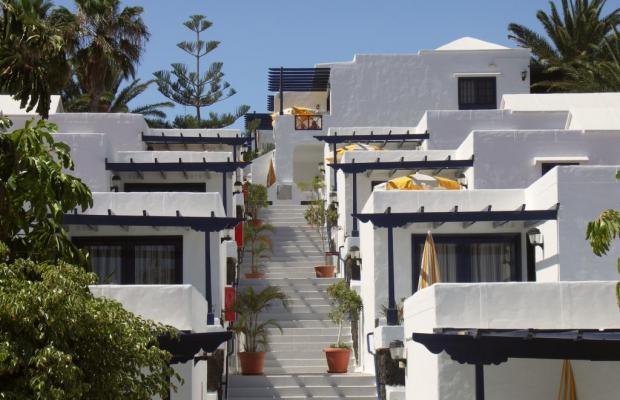 фотографии Apartamentos Playamar изображение №8