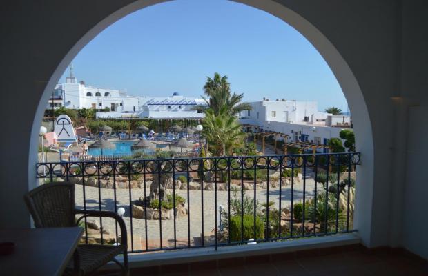 фото отеля El Puntazo изображение №5