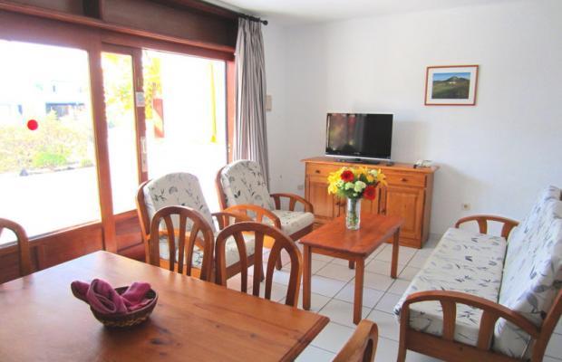фотографии Apartamentos Playamar изображение №4