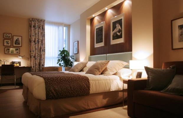 фото Hotel Astoria7 изображение №30