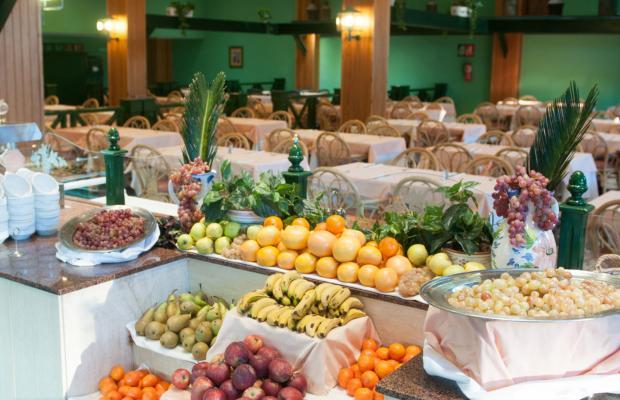 фото отеля Diverhotel Lanzarote (ex. Playaverde Hotel Lanzarote) изображение №17