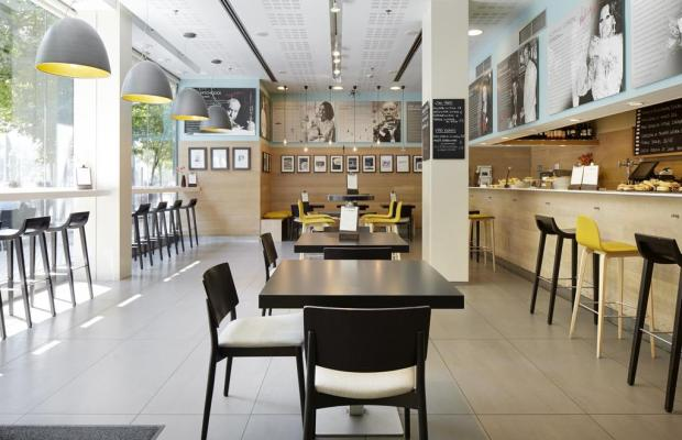 фото Hotel Astoria7 изображение №18