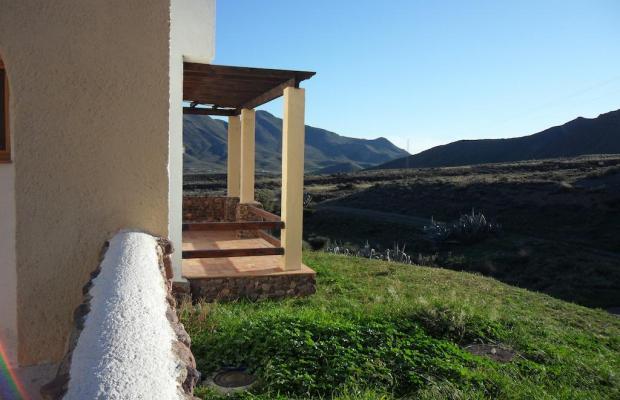 фото отеля Cortijo El Paraíso изображение №13