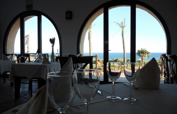 фотографии отеля Cortijo El Paraíso изображение №11