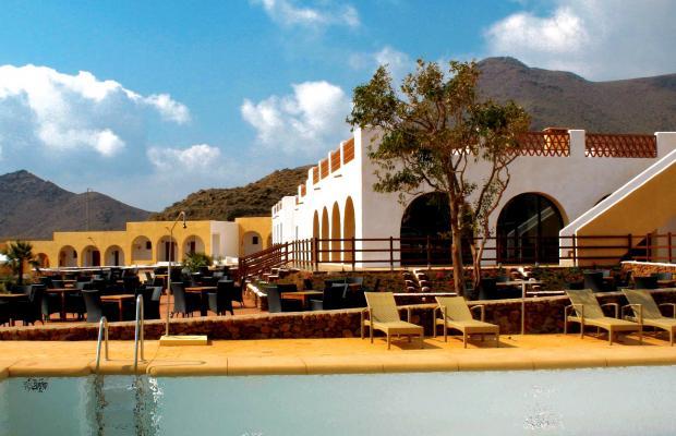 фото отеля Cortijo El Paraíso изображение №1