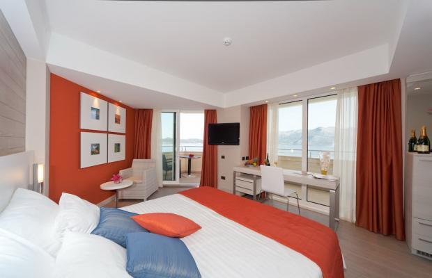 фото Lafodia Sea Resort изображение №30