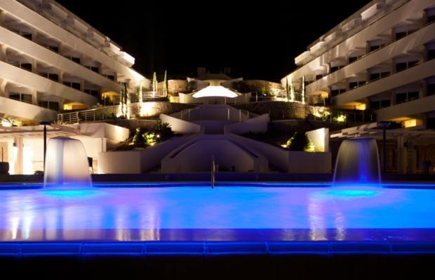 фотографии Lafodia Sea Resort изображение №16