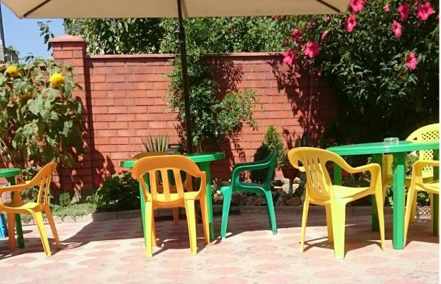 фото отеля Эллада (Ellada) изображение №17