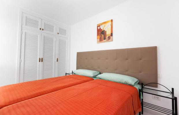 фото Apartamentos Corona Mar изображение №18