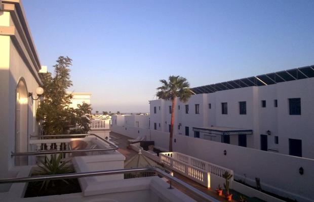 фото Apartamentos Corona Mar изображение №6