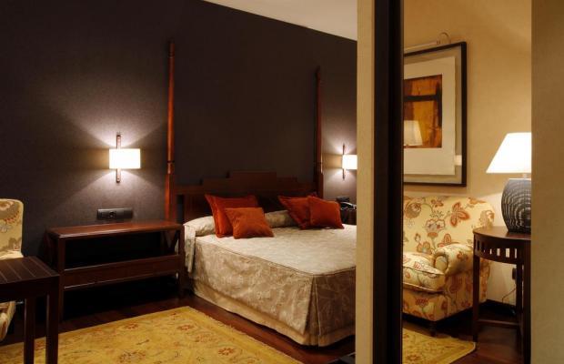 фото отеля Palacio de Luces изображение №29