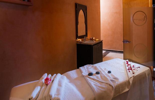 фотографии Hotel Aqua Fun Marrakech изображение №16
