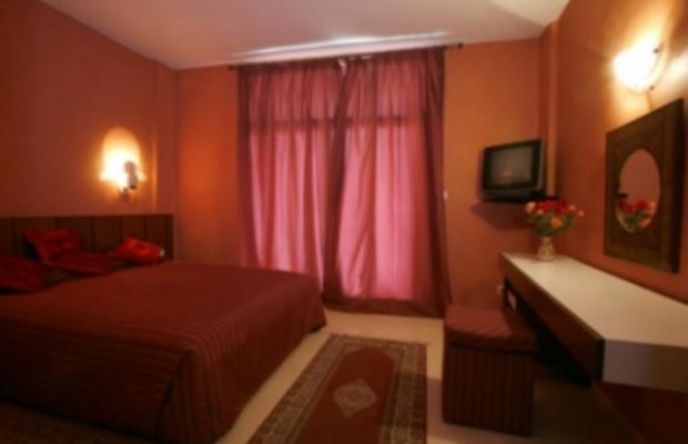 фотографии Hotel Agdal изображение №16