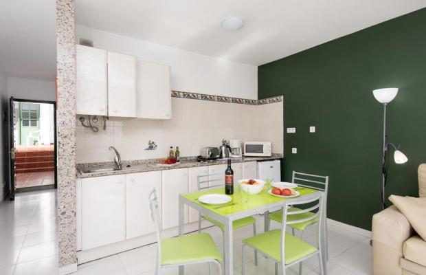фото Rocas Blancas Apartments изображение №14