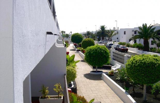 фото отеля Rosamar Apartments изображение №13