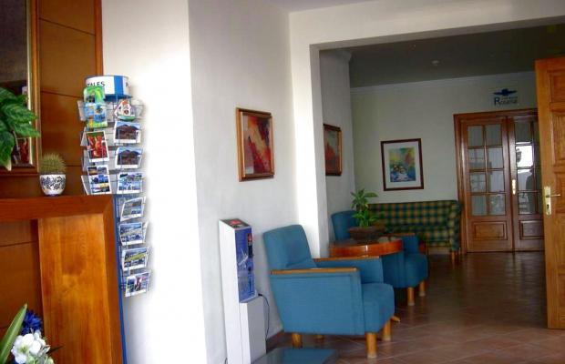 фото Rosamar Apartments изображение №10