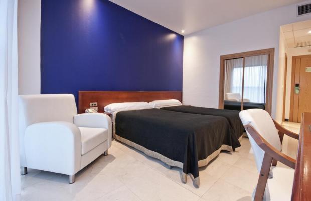 фотографии Hotel Santiago & Spa изображение №24