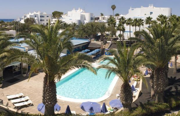 фото отеля Costa Mar изображение №17