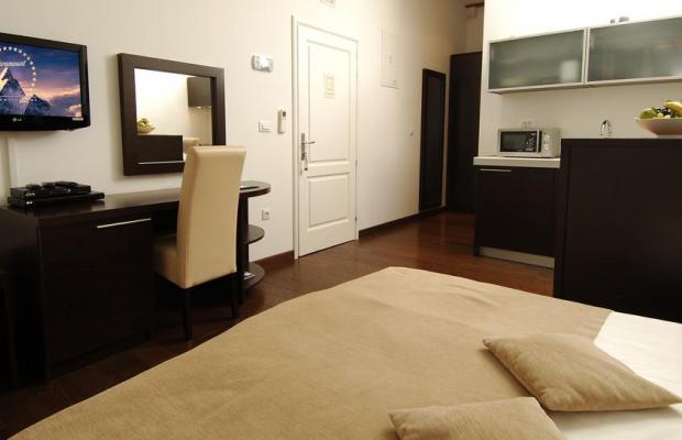 фотографии отеля Celenga Apartments изображение №31