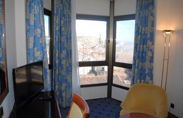 фото отеля Los Bracos (ех. Husa Bracos) изображение №17