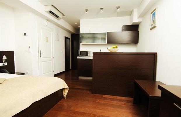 фото отеля Celenga Apartments изображение №17