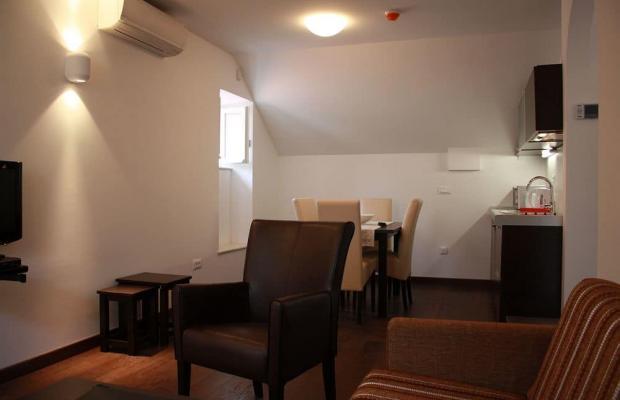 фото отеля Celenga Apartments изображение №13