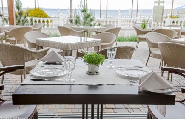 фото Aquamarine Resort & SPA (Аквамарин) изображение №22