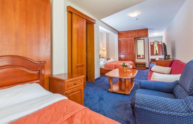 фото отеля Dubrovnik изображение №5