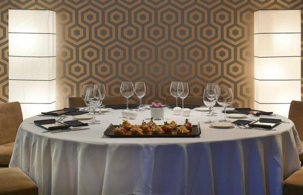 фото отеля Hesperia Zubialde изображение №29