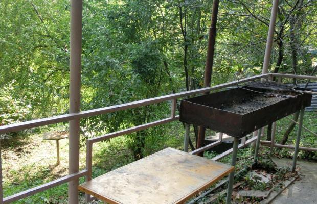 фотографии Гостевой дом У Реки (By The River Dzubga) изображение №12