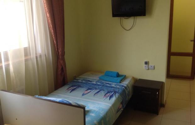 фотографии отеля Guest house Diona изображение №15