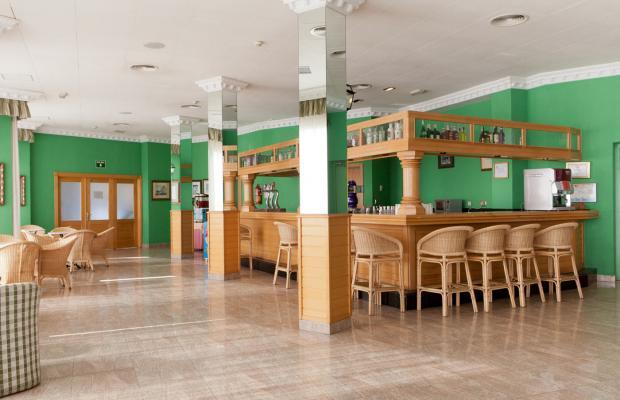 фотографии отеля Playa Senator Hotel Diverhotel Aguadulce (ex. Playatropical) изображение №11