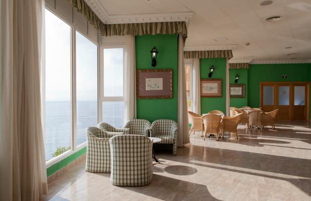 фотографии Playa Senator Hotel Diverhotel Aguadulce (ex. Playatropical) изображение №8