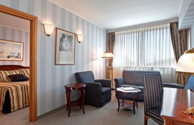 фото отеля Laguna Porec Grand Hotel Bonavia изображение №45