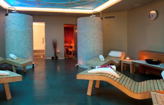 фото отеля Laguna Porec Grand Hotel Bonavia изображение №33