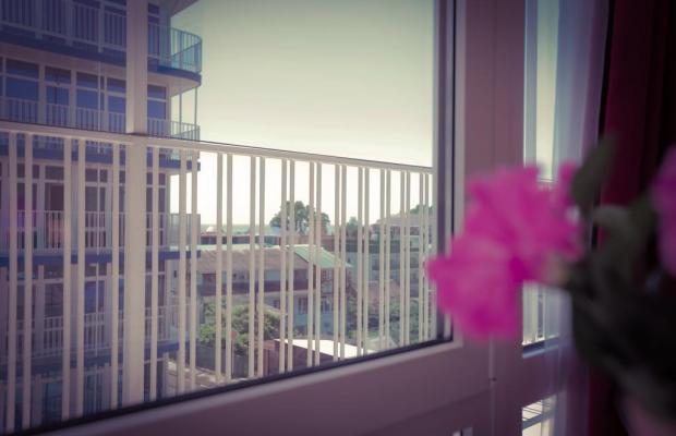 фотографии Отель Марсель (Hotel Marsel') изображение №28