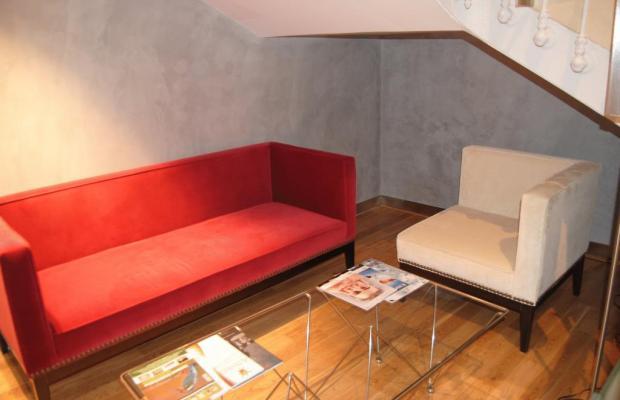 фотографии Casa Don Fernando изображение №12
