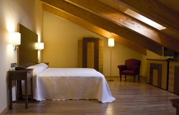фото отеля Casa Don Fernando изображение №9