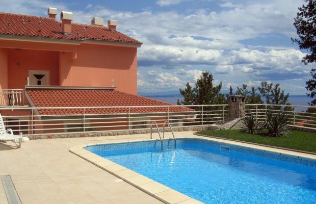 фото отеля Nada изображение №1