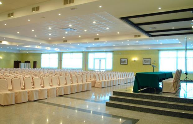фото отеля Ciudad del Jerte изображение №9