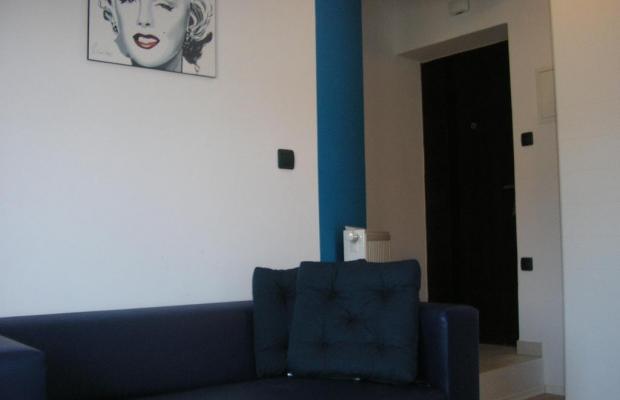 фото отеля Celic Art Apartments изображение №9