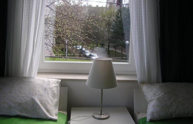 фото отеля Celic Art Apartments изображение №5