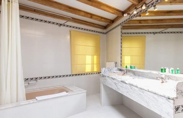 фотографии отеля Sands Beach Resort (ex. Sands Beach Villas) изображение №7