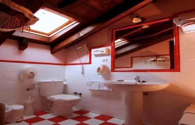 фотографии отеля La Casona de Nueva изображение №11
