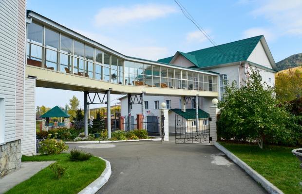 фотографии Долина Алтая (Dolina Altai) изображение №12