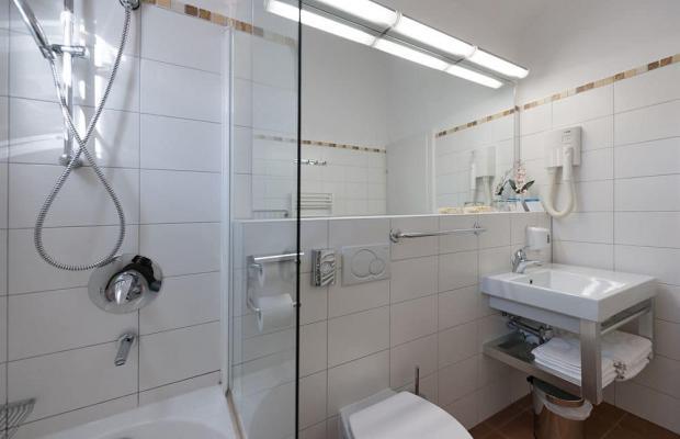 фотографии Naturist Park Koversada Apartments изображение №28